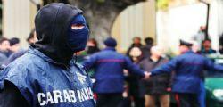 Napoli/ Camorra : 14 arresti clan Casella