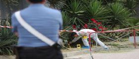 50enne Iulian Claudiu Diaconu si suicida: Contestato perchè ospitava profughi nel suo albergo