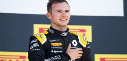 Tragedia in Formula 2! A 22 anni Anthoine Hubert muore in un terrificante incidente