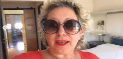 Vincenzo Paduano uccise e bruciò la fidanzata: condannato a 30 anni in appello