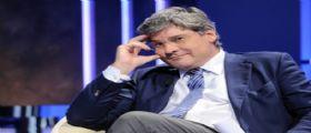 Quinta Colonna Streaming Video Mediaset Rete 4 | Puntata Pensioni da favola e pensioni da fame : Anticipazioni 03 Febbraio 2014