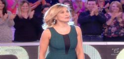 Pomeriggio 5 Cinque | Video Mediaset | Diretta Streaming | Puntata Oggi 2 Ottobre 2014