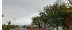 Vicenza : uccide la moglie e poi scappa, è caccia al killer