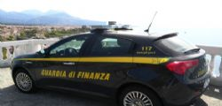 Arrestato presidente Catanzaro Calcio Giuseppe Cosentino