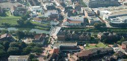 Germania : Fermato ragazzo che ha ucciso un compagno di scuola