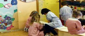 Pomezia, in manette altre tre maestre : Bimbi tra i 3 e 5 anni messi in ginocchio e maltrattati