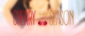 Cherry Season Le stagioni del cuore Anticipazioni : Onem da un