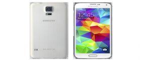 Miglior Prezzo Galaxy S5: in offerta da MediaWorld