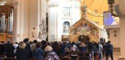 Assisi, celebrazioni per San Francesco patrono d