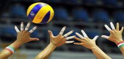 Italia Russia : Diretta Streaming Mondiali pallavolo femminile Volley 2014