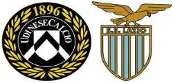 Udinese Lazio Streaming Live Diretta Partita e Online Gratis Serie A