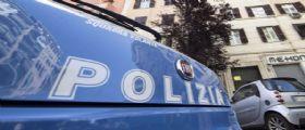 Napoli : 29enne Flavio Salzano pregiudicato latitante ucciso a colpi di pistola