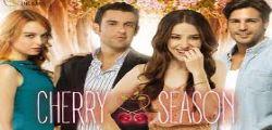 Cherry Season Anticipazioni giovedì 16 giugno : Info streaming la trappola di Peyma e Olkay