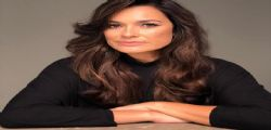 Alena Seredova cambia look: la trasformazione su Instagram