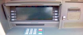 Furti Bancomat: Haker rubano 45 milioni in 27 paesi