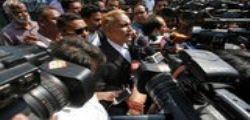 India : Corte Suprema conferma condanna a morte per stupro collettivo