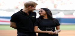 Il Principe Harry e Meghan Markle di nuovo nella bufera per il viaggio di lusso a Ibiza