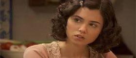 Il Segreto Anticipazioni | Video Mediaset Streaming | Puntata Oggi Mercoledì 29 Ottobre 2014