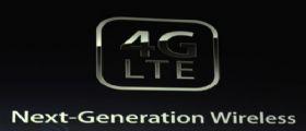 iPhone 5S : Supporterà la nuova tecnologia LTE Advanced