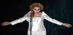 Ornella Vanoni: Quando morirò scriveranno due ca..te su di me e poi puff