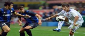 Fiorentina-Inter Streaming Diretta Tv e Online Gratis dall