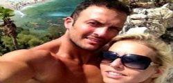 Omicidio Trifone Ragone e Teresa Costanza -  Ruotolo : Ho scritto io a Teresa. Tradita, doveva sapere