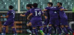 Fiorentina-Sampdoria Streaming Diretta Partita e Online Gratis Serie A