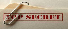 Crisi Economica - I servizi segreti avvertono: