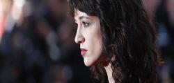 Asia Argento cacciata da X Factor : incompatibile con i principi etici e i valori di Sky