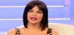 Nessuno mi crede! Francesca Cipriani casta... uomini d