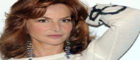 Giuliana De Sio : c