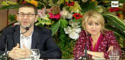 Sanremo 2014 : Ecco gli ospiti del Festival