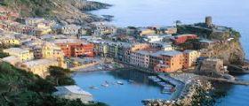 Pasqua: idee di viaggio in Italia e all'estero