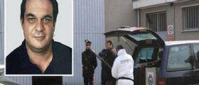 Omicidio Luca Tromboni a Rozzano : Fermato il fratello