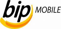 Bip Mobile : è già finita per l
