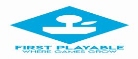 First Playable: cresce l'attesa per il primo evento italiano del gaming internazionale