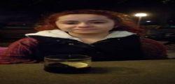 Treviso, 17enne scomparsa chiama casa: Sto bene! La mamma: L