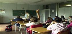Vedete che è brutto? Il bimbo di colore umiliato in una scuola a Foligno