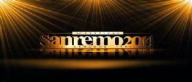 Sanremo 2014 Quarta puntata e Ospiti   Anticipazioni 21 Febbraio 2014 e Streaming Video Rai