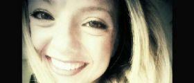 Varese: Trovata senza vita nei boschi la giovane hostess 28enne Valentina Scampini