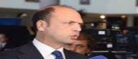 Angelino Alfano : Il direttore Generale Rai non può guadagnare 6 volte più del Premier