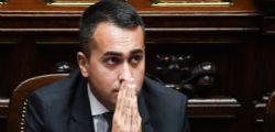 Parlamentari calabresi contro Di Maio