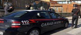 San Giovanni a Teduccio, Napoli : Spari contro le vetrine di un negozio, illesi i clienti
