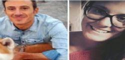 Addolorati come per la morte di Nadia! Uccise fidanzata, si suicida dopo condanna a 30 anni