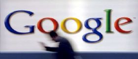 E-shop : Google sfida i due giganti dell