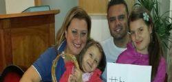 Strage a Cisterna : Antonietta Gargiulo lascia l