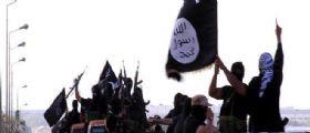 Mestre, manifesti-profezia Islam stile Isis : Italiani ora ridete ma fra 20 anni...