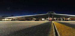 Stati Uniti : La Russia prepara l'arma finale