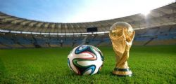 Calcio : Partite di 60 minuti? possibile svolta nel mondo del calcio
