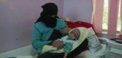 ONU sullo Yemen : Intervenire subito o si rischia la carestia